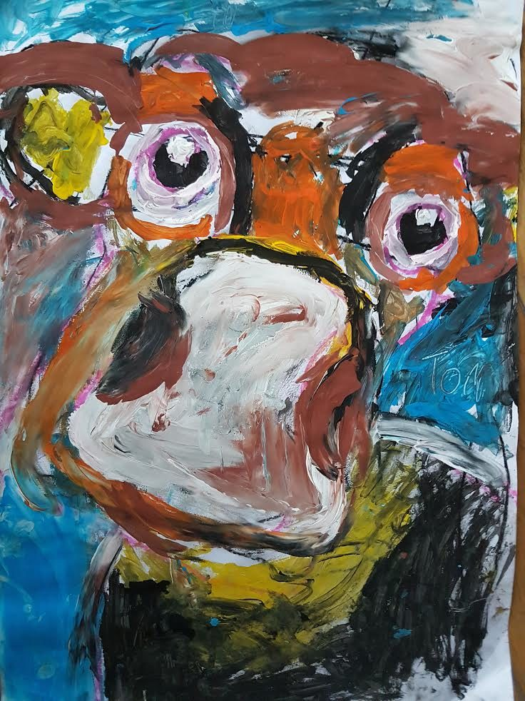 0 45 e1592111873623 - Ennis Art School