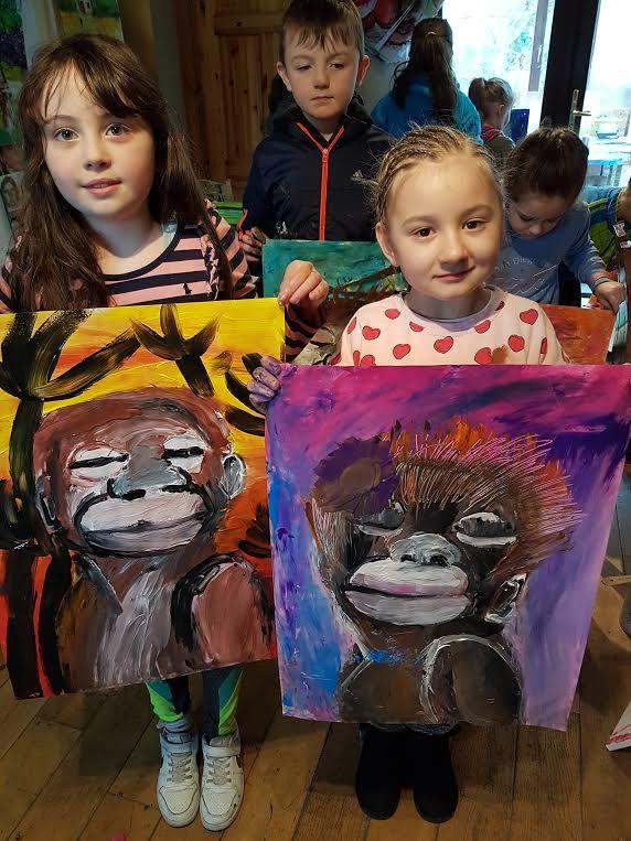 0 16 2 - Ennis Art School