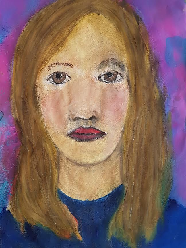 0 22 - Ennis Art School