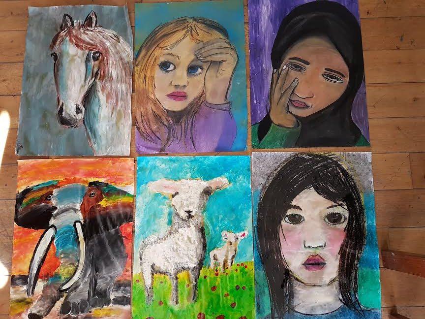 0 28 e1582724992545 - Ennis Art School