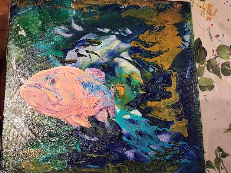 0 29 2 e1582756847300 - Ennis Art School