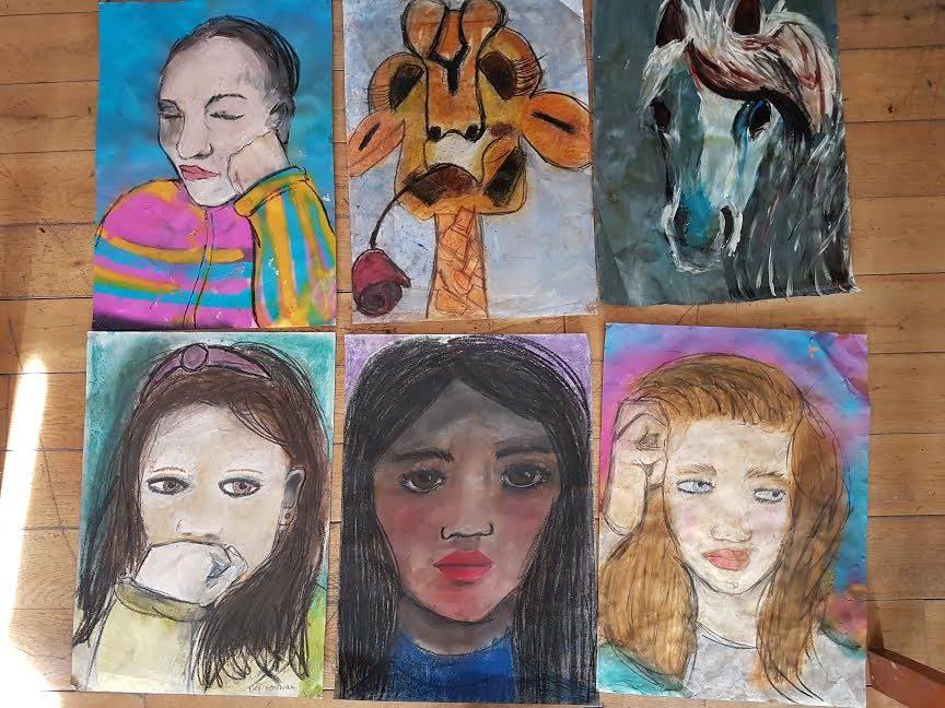 0 29 e1582724963198 - Ennis Art School