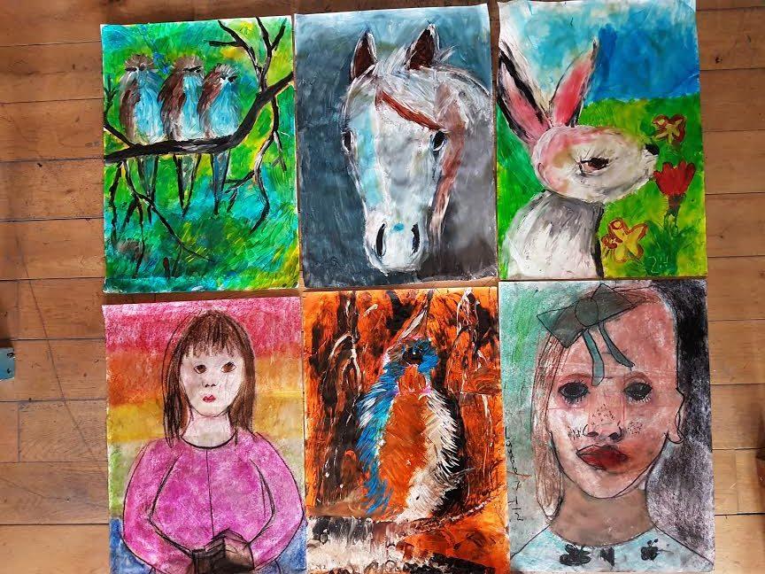 0 31 e1582725471669 - Ennis Art School