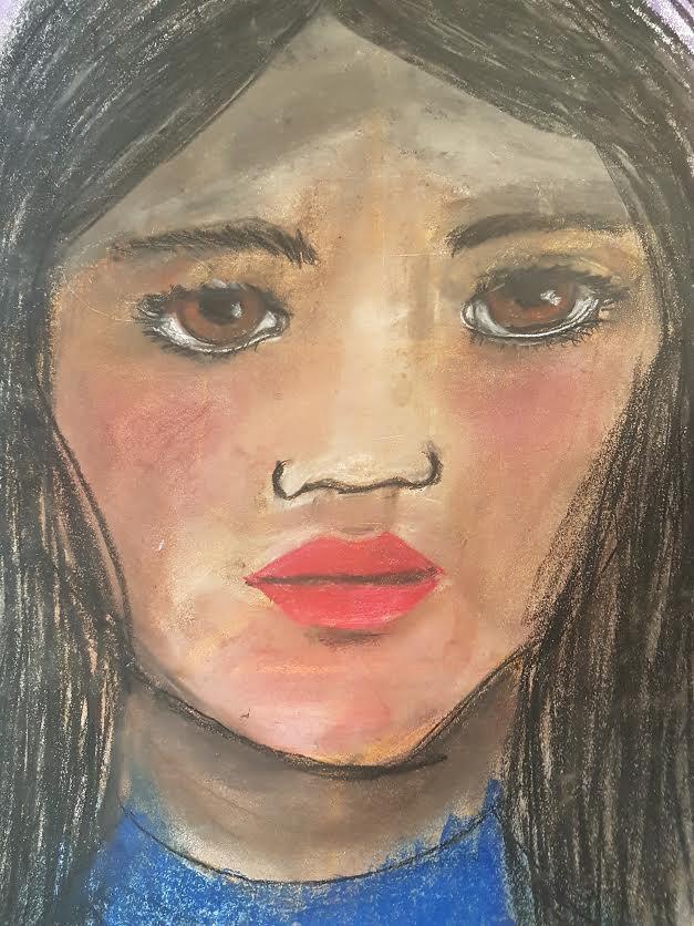 0 35 - Ennis Art School