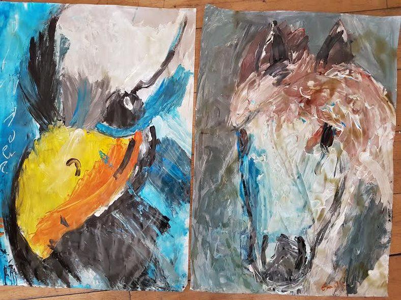 0 38 e1582725716790 - Ennis Art School