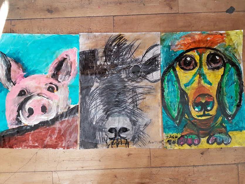 0 39 e1582726225275 - Ennis Art School