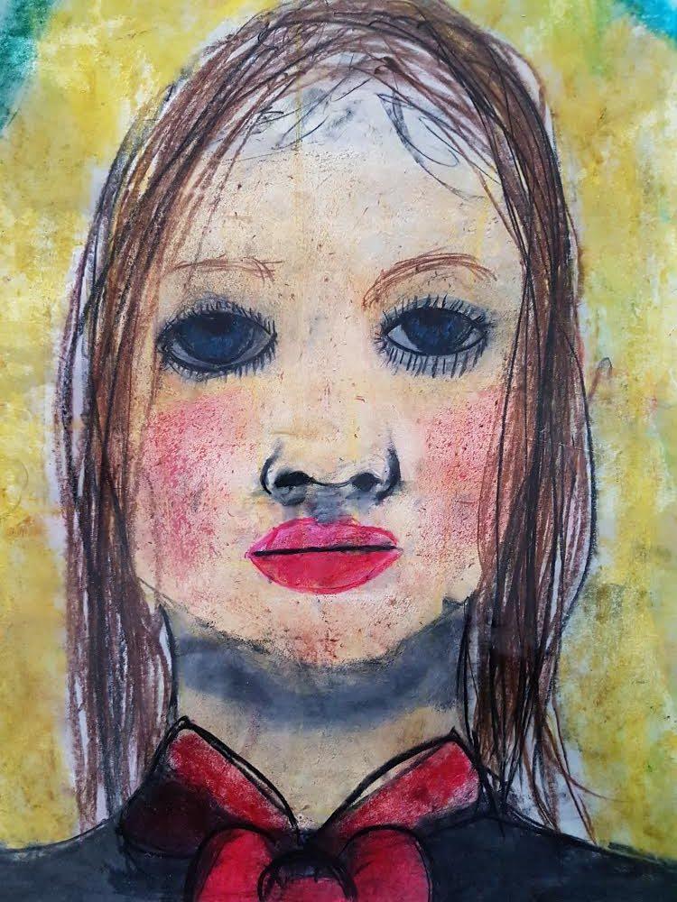 0 46 e1582725135300 - Ennis Art School