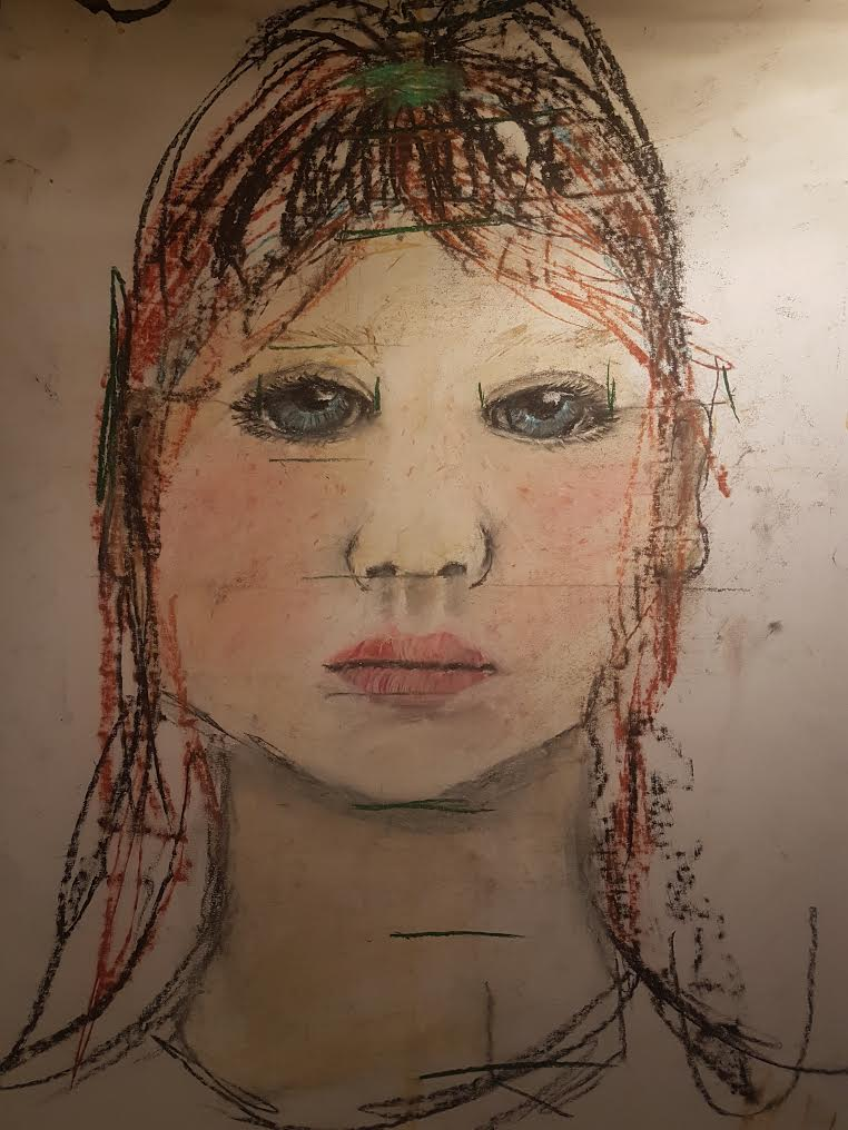 0 2 1 - Ennis Art School