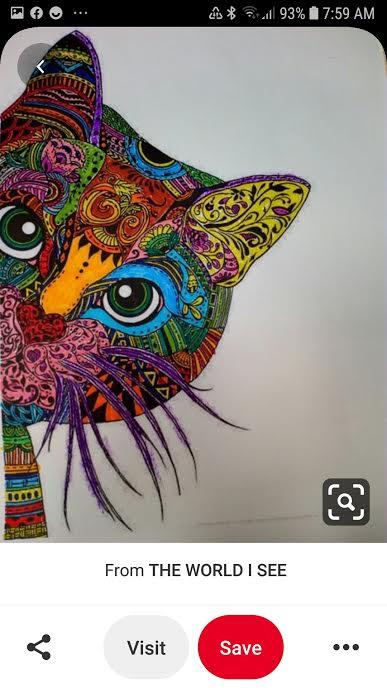 0 22 1 - Ennis Art School