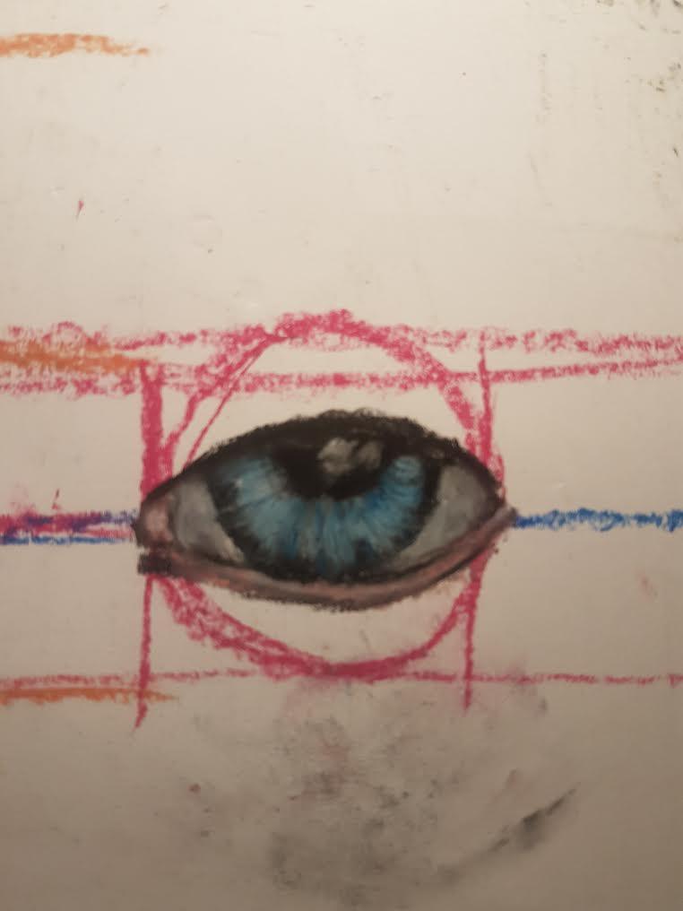 16 - Ennis Art School