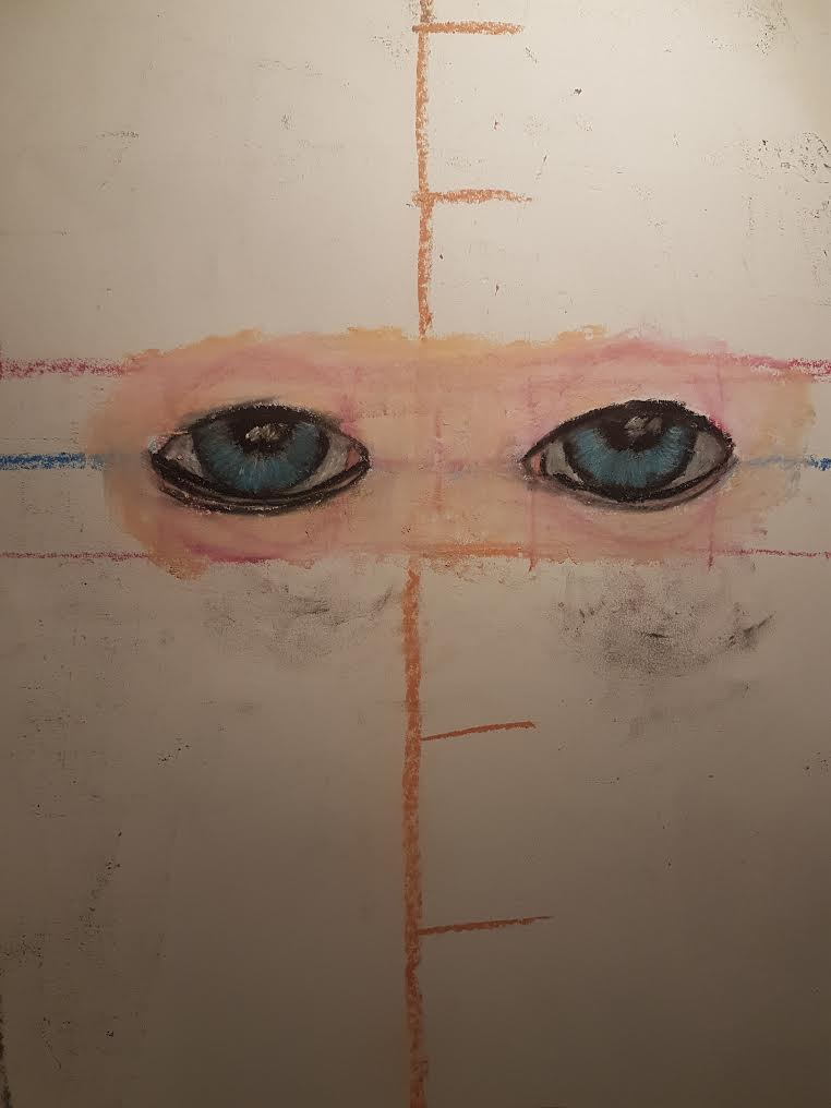 18 - Ennis Art School