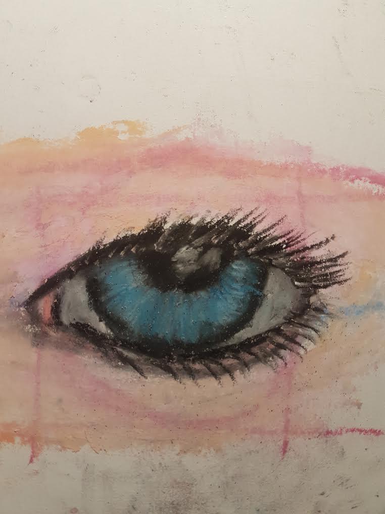19.1 - Ennis Art School