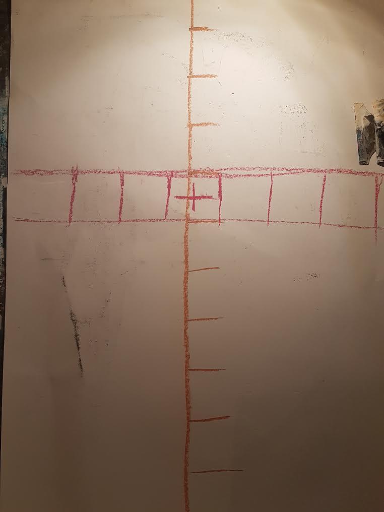 3 1 - Ennis Art School