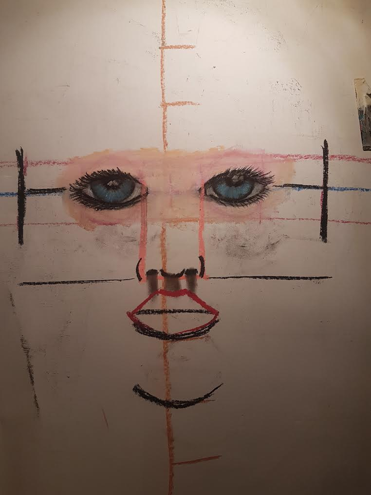 33 - Ennis Art School