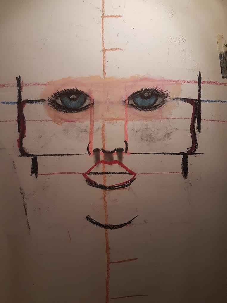 36 - Ennis Art School