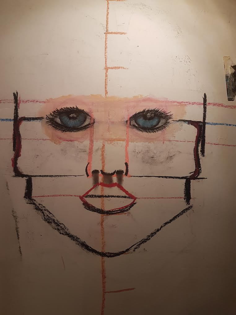 37 - Ennis Art School