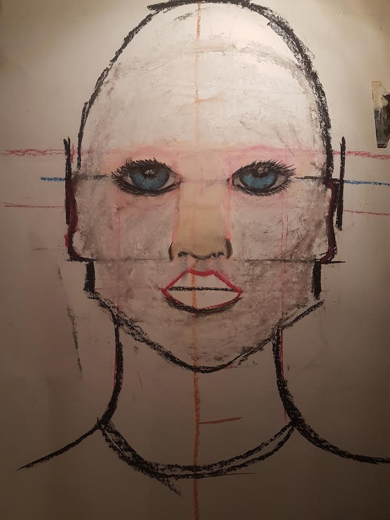 44 - Ennis Art School