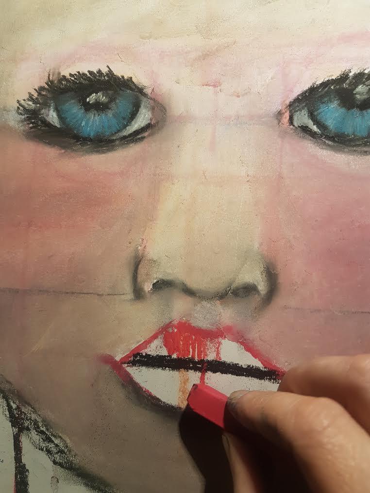 49 - Ennis Art School