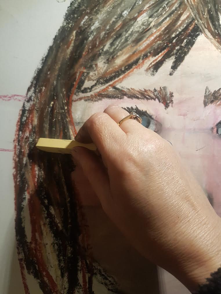 61 - Ennis Art School