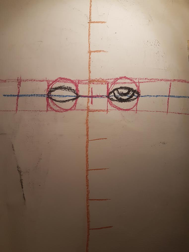 8 1 - Ennis Art School