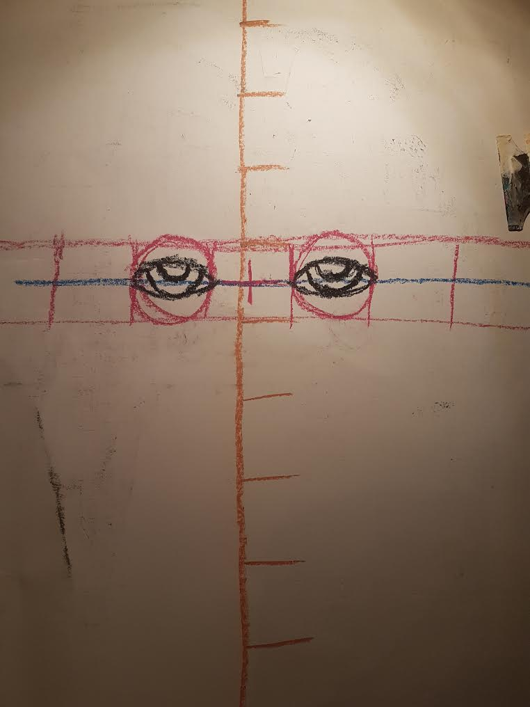 8.2 - Ennis Art School
