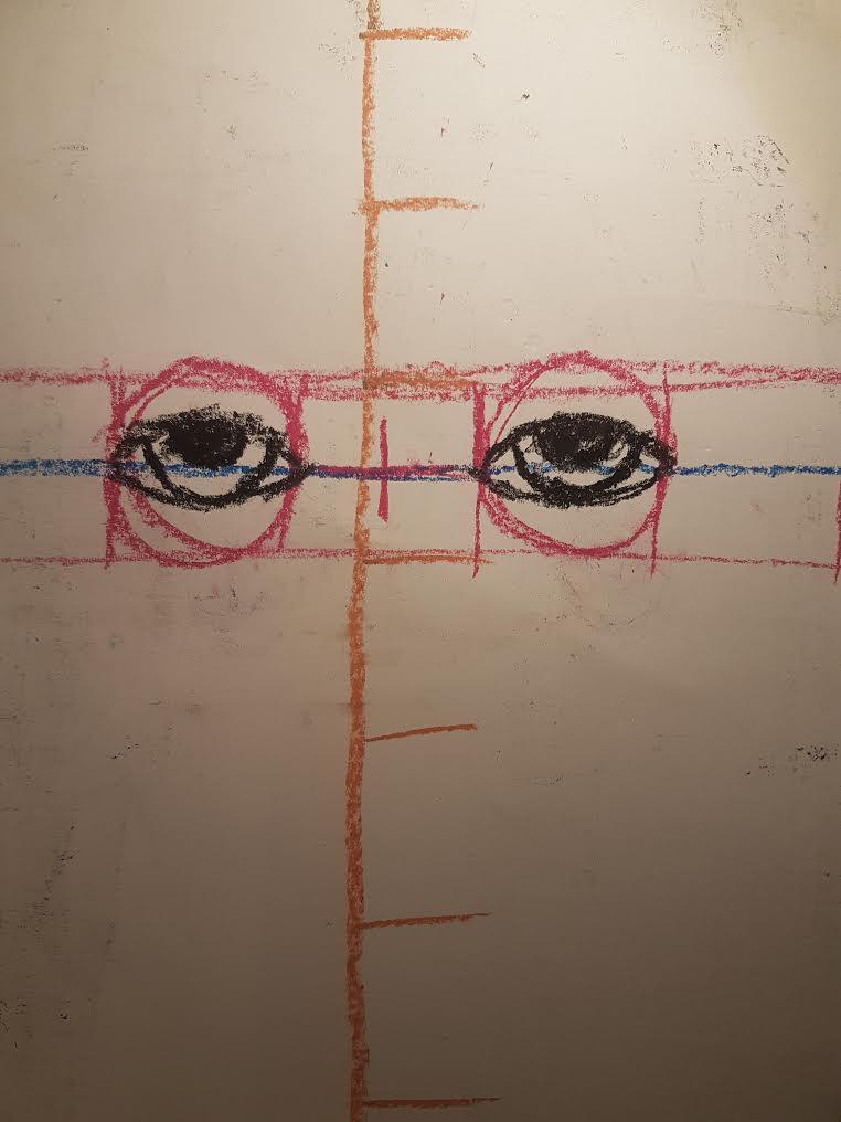 9 1 - Ennis Art School