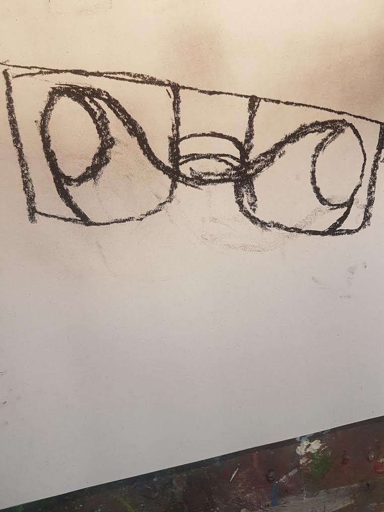 0 10 - Ennis Art School