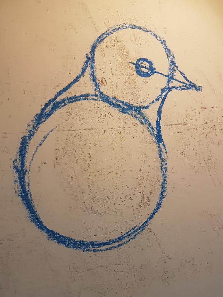 0 12 - Ennis Art School
