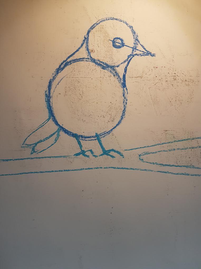 0 17 - Ennis Art School