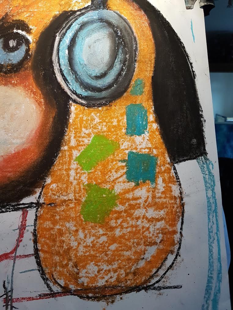 0 18 3 - Ennis Art School