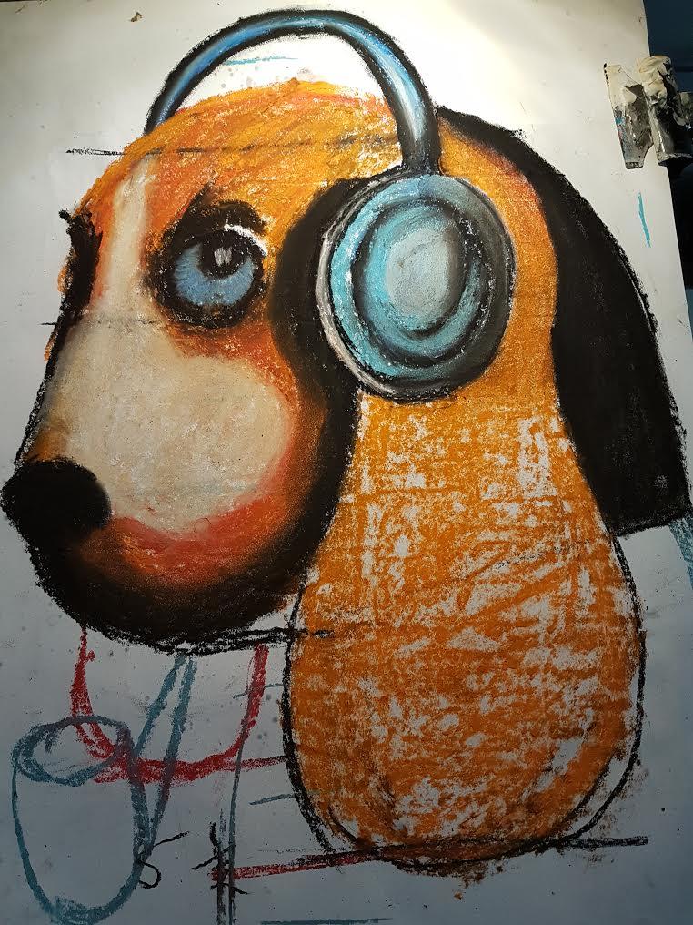 0 20 3 - Ennis Art School