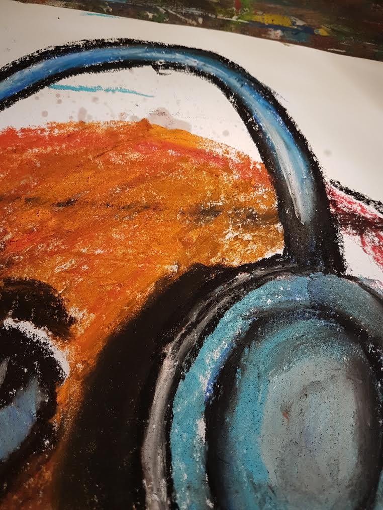 0 21 1 - Ennis Art School
