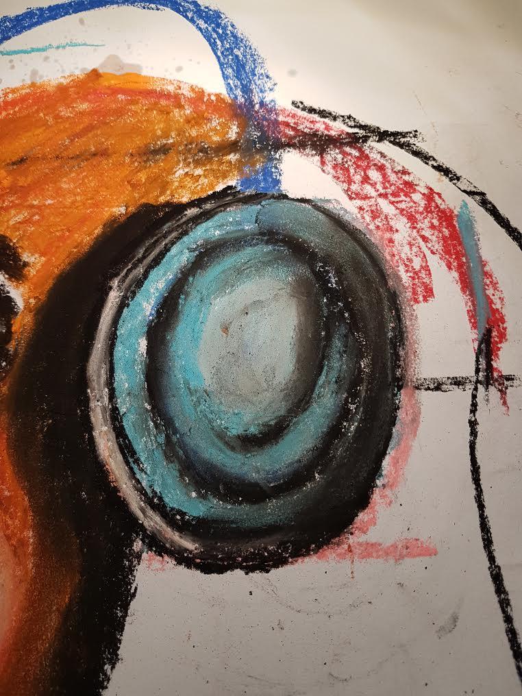 0 23 2 - Ennis Art School