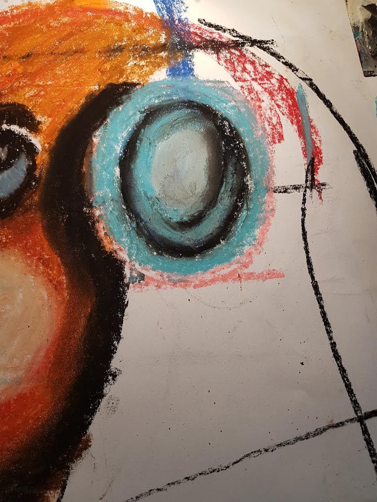 0 24 2 - Ennis Art School