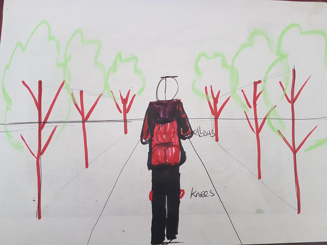 0 25 1 - Ennis Art School