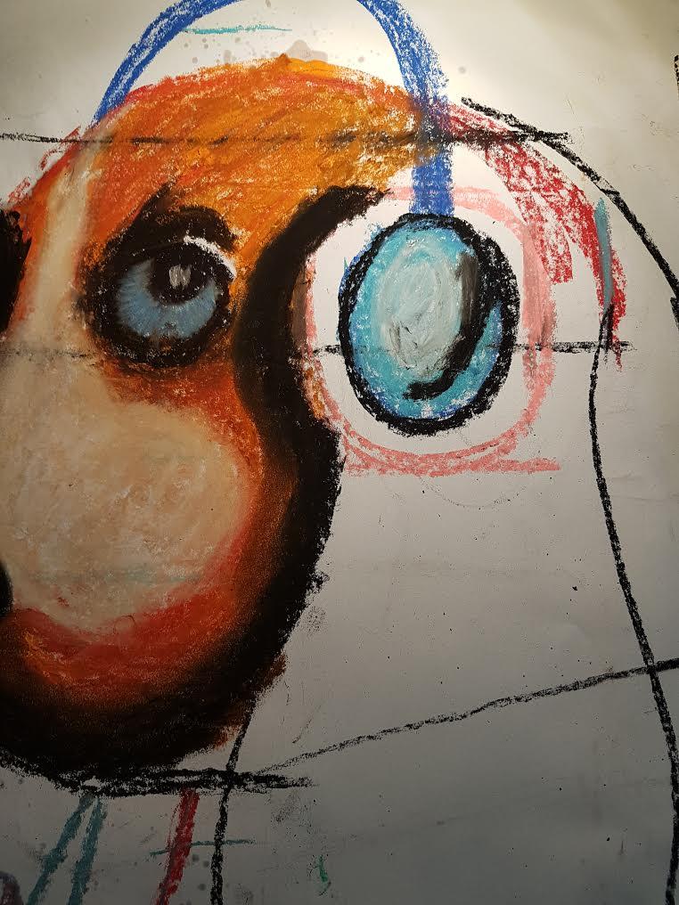 0 26 3 - Ennis Art School