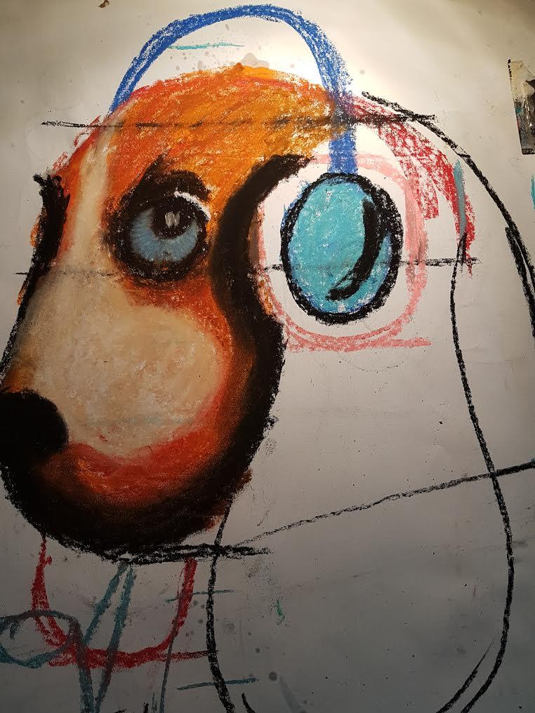 0 27 2 - Ennis Art School