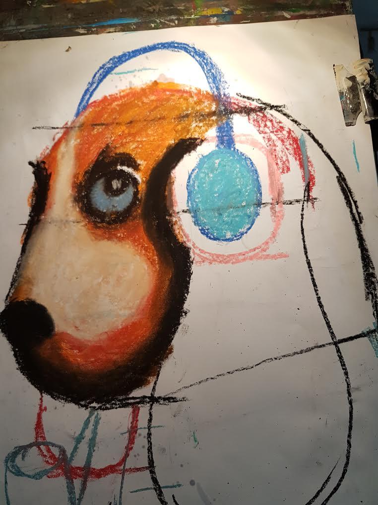 0 28 2 - Ennis Art School