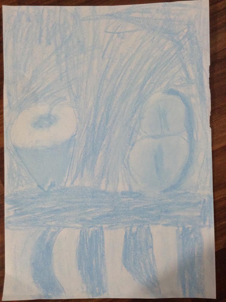 0 3 4 - Ennis Art School