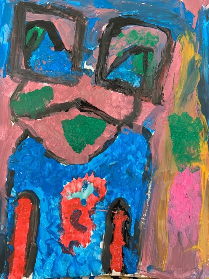 0 30 1 - Ennis Art School