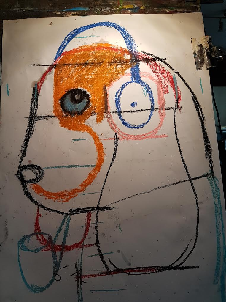 0 48 2 - Ennis Art School