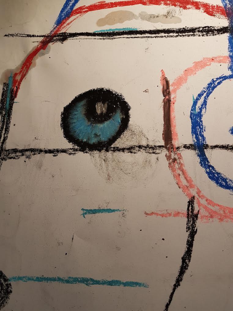 0 49 1 - Ennis Art School