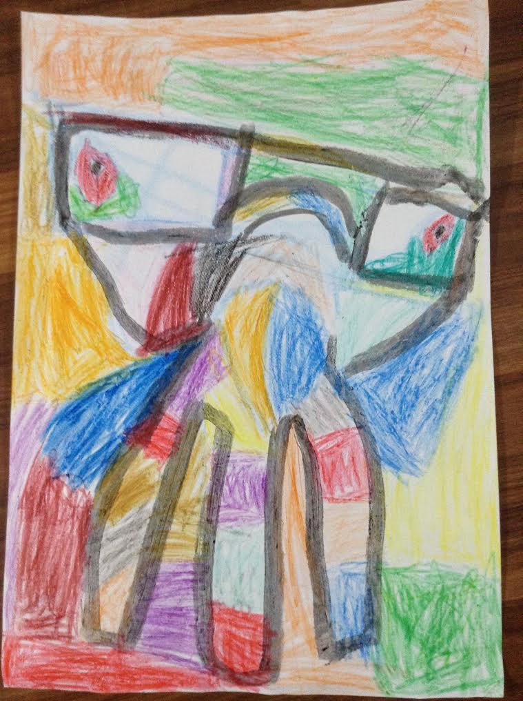0 5 3 - Ennis Art School