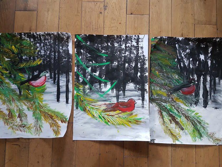 0 64 e1592113730949 - Ennis Art School
