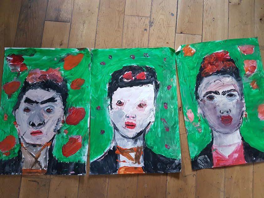 0 66 e1592114137328 - Ennis Art School