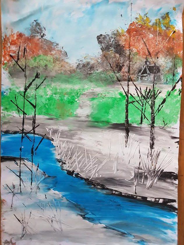 0 70 e1592114122427 - Ennis Art School