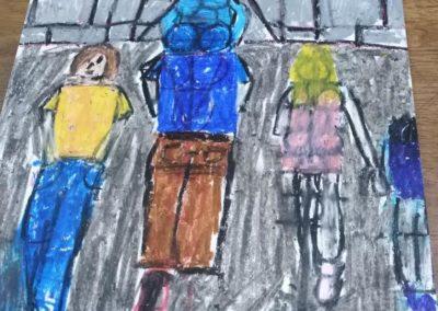 1 1 - Ennis Art School