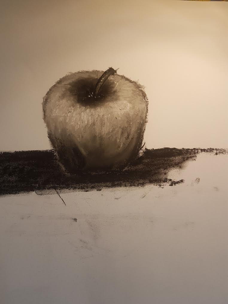 16 1 - Ennis Art School