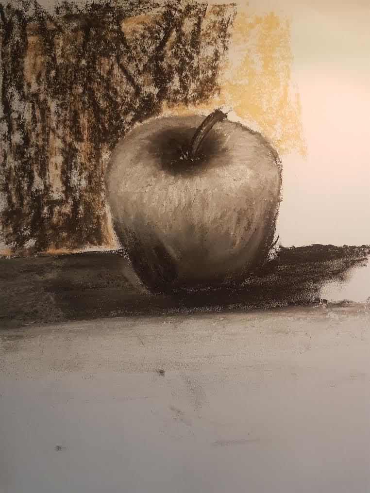 17 - Ennis Art School