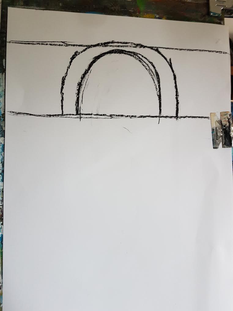 2 - Ennis Art School